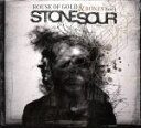 Heavy Metal, Hard Rock - 【中古】 【輸入盤】House of Gold & Bones Part One /ストーン・サワー 【中古】afb