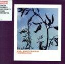 其它 - 【中古】 【輸入盤】The Everlasting [CD2] /マニック・ストリート・プリーチャーズ 【中古】afb