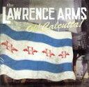 【中古】 【輸入盤】Oh Calcutta /The Lawrence Arms 【中古】afb