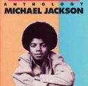 R & B, Disco Music - 【中古】 【輸入盤】Anthology /マイケル・ジャクソン 【中古】afb