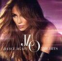 【中古】 【輸入盤】Dance Again−the Hits−Deluxe Edition (CD/DVD) /ジェニファー ロペス 【中古】afb