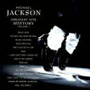 R & B, Disco Music - 【中古】 【輸入盤】Greatest Hits Vol.1 /マイケル・ジャクソン 【中古】afb