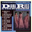 R & B, Disco Music - 【中古】 【輸入盤】Great Songs /ダイアナ・ロス&ザ・シュープリームス 【中古】afb