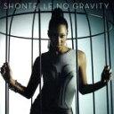 R & B, Disco Music - 【中古】 【輸入盤】No Gravity /ションテル 【中古】afb