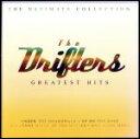 【中古】 【輸入盤】Drifters /ザ・ドリフターズ(US) 【中古】afb