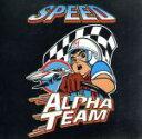 其它 - 【中古】 【輸入盤】Speed /AlphaTeam 【中古】afb