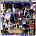 爵士 - 【中古】 【輸入盤】Music for Your Neighborhood /JudeSwift 【中古】afb