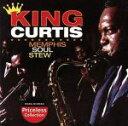 其它 - 【中古】 【輸入盤】Memphis Soul Stew /Colonel(アーティスト) 【中古】afb