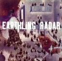 Other - 【中古】 【輸入盤】Radar /Earthling 【中古】afb