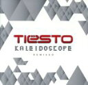 R & B, Disco Music - 【中古】 【輸入盤】Kaleidoscope Remixed /DJティエスト 【中古】afb