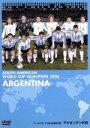 【中古】 FIFA ワールドカップ ドイツ2006南米予選 アルゼンチン代表 /(サッカー) 【中古】afb