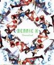 【中古】 Dreamland /BENNIE K 【中古】afb