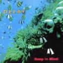 Delay販売会社/発売会社:SyntheticSymphony発売年月日:2003/01/01JAN:4001617436929