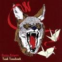 【中古】 【輸入盤】Tawk Tomahawk /HiatusKaiyote 【中古】afb