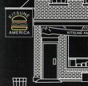 KitsuneAmerica(アーティスト)販売会社/発売会社:Imports発売年月日:2012/05/15JAN:3700656531602