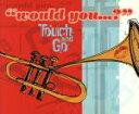 【中古】 【輸入盤】Would You /TouchandGo 【中古】afb