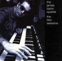 R & B, Disco Music - 【中古】 【輸入盤】BBC Sessions /ザ・ジェームス・テイラー・クァルテット 【中古】afb