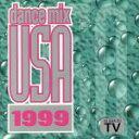 其它 - 【中古】 【輸入盤】Dance Mix U.S.a. 1999 /DanceMixU.S.A.(アーティスト) 【中古】afb