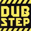 【中古】 【輸入盤】Dubstep Mania /DubstepMania(アーティスト) 【中古】
