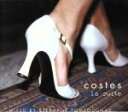 Other - 【中古】 【輸入盤】Hotel Costes Vol.2 − La Suite /ステファン・ポンポニャック 【中古】afb