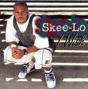 饶舌, 嘻哈 - 【中古】 【輸入盤】I Wish /Skee−Lo 【中古】afb
