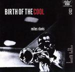 【中古】 【輸入盤】Birth of the Cool /マイルス・デイヴィス 【中古】afb