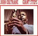 【中古】 【輸入盤】Giant Steps /ジョン・コルトレーン 【中古】afb