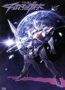 【中古】 宇宙の騎士テッカマンブレード Blu−ray BO...