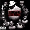 Rap, Hip-Hop - 【中古】 【輸入盤】Irv Gotti Presents the Inc /IrvGotti 【中古】afb