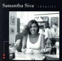 其它 - 【中古】 【輸入盤】Identity /SamanthaSiva 【中古】afb