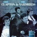 其它 - 【中古】 【輸入盤】Tribute to Elmore /EricClapton&TheYardbirds(アーティスト) 【中古】afb