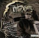 Rap, Hip-Hop - 【中古】 【輸入盤】Chicano Rap Riderz /BrownBoy 【中古】afb