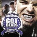 其它 - 【中古】 【輸入盤】Got Beats 8 /PaulWall 【中古】afb