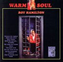 爵士 - 【中古】 【輸入盤】Warm Soul Plus! /RoyHamilton 【中古】afb