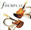 Other - 【中古】 【輸入盤】Best of Fourplay /フォープレイ 【中古】afb