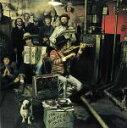 【中古】 【輸入盤】Basement Tapes (Double Album) /ボブ・ディラン&ザ・バンド 【中古】afb