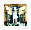 其它 - 【中古】 【輸入盤】No Compromise: Remembering the Music of Keith Green /(オムニバス) 【中古】afb