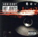 Other - 【中古】 【輸入盤】Hot Joints /VARIOSINTERPRETES(アーティスト) 【中古】afb