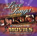 Other - 【中古】 【輸入盤】Love Songs From the Movies /StarsatStudio99 【中古】afb