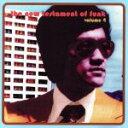 其它 - 【中古】 【輸入盤】New Testament of Funk 4 /(オムニバス) 【中古】afb