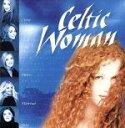 【中古】 【輸入盤】Celtic Woman /ケルティック...
