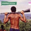 民俗, 乡村 - 【中古】 【輸入盤】BRAZILIAN BEATS 4 /V.A(アーティスト) 【中古】afb
