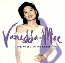 【中古】 【輸入盤】Vanessa−Mae The Violin Player /Vanessa−Mae(アーティスト) 【中古】afb