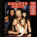 Fork, Country - 【中古】 【輸入盤】Coyote Girls /(オムニバス) 【中古】afb