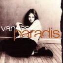 【中古】 【輸入盤】Vanessa Paradis /ヴァネッサ・パラディ 【中古】afb