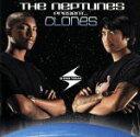 【中古】 【輸入盤】Neptunes Presents Clones /ザ ネプチューンズ 【中古】afb