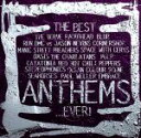 Fork, Country - 【中古】 【輸入盤】Best Indie Anthems..Ever 2 /BestAlbumInTheWorldEver(Series) 【中古】afb