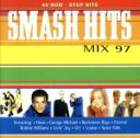 Fork, Country - 【中古】 【輸入盤】Smash Hits Mix 97 /(オムニバス) 【中古】afb