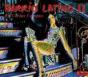 【中古】 【輸入盤】Barrio Latino 2 /Various(アーティスト) 【中古】afb