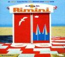 其它 - 【中古】 【輸入盤】A Day in Rimini /VariousArtists(アーティスト) 【中古】afb